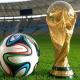 Atencion: Fijate de que forma quedaron todos los equipos para el mundial 2014