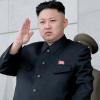 Corea del Norte amenaza con atacar el Sur