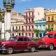 Reforma sobre ruedas: Cuba autoriza la libre importación de coches medio siglo después