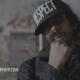 Sean Paul Feat. Damian Marley - Riot OFFICIAL VIDEO 2013