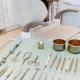 ENTEREATE SALUD ES VIDA 5 formas de mantener jóvenes tus dientes