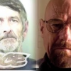VIDEO MIREN ESTE DOCUMENTAL :The Real Walter White [VICE Documentary]