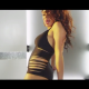 E-40 Feat. Cousin Fik - Plush OFFICIAL VIDEO 2013 RAP AMERICANO