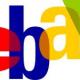 El nuevo proyecto de Greenwald y el fundador de eBay recibe los primeros 50 millones de dólares