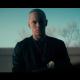 Eminem Feat. Rihanna - Monster (OFFICIAL VIDEO) 2013 NEW MUSIC