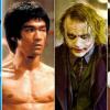 Fotos - Conoce estos famosos que murieron en pleno rodaje de sus peliculas