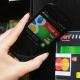 Google, Apple y Amazon, ¿una amenaza para la banca española?
