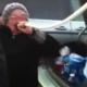 VIDEO ABUELA JARTANDOCE DE SELVESA PSU Grandma Hits The Beer Bong
