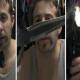 video este casi se mocha la cabeza por estar inventando :Shotgun Accidentally Goes Off