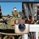 Instagram cierra el perfil de un terrorista de Al Qaeda luego de 300 fotos