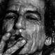 El guitarrista de los Rolling Stones Keith Richards cumple 70 años