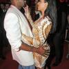 Fotos - Kim kardashian y Kanye west le regalan esta sorpresa del dia a todos sus fans.
