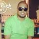 Fotos - El lápiz conciente declara que boto al rapero bulova del Army y revela el porque.