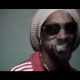Snoop Lion Feat. Collie Buddz - Smoke The Weed (OFFICIAL VIDEO) 2013 NEW MUSIC