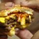 Lo que McDonald's dijo de su sitio web de recursos humanos: No 'me encanta'