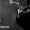 Da Mafia 6ix - Where's Da Bud OFFICIAL VIDEO 2013 RAP GUETTO MUSIC