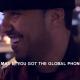 French Montana hablando con max b desde pricion - Coke Boys 4 Intro