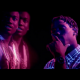 Meek Mill Feat. Travis Scott - I'm Leanin' (OFFICIAL VIDEO) 2013 NEW MUSIC
