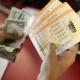Enterate de esto cuantos millones Dos personas ganan la lotería de 636 millones de dólares en EE.UU.