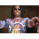 Migos - Ounces (OFFICIAL VIDEO) RAP AMERICANO NEW GUETTO MUSIC