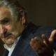Mujica pide apoyo al mundo para el