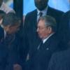 Miren como le digo el presidente cubano El presidente de Cuba a Obama: