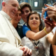 MIREN ESTO Esto fue lo que el papa dejo claro sobre el mundo del internet