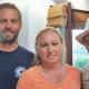 La familia del famoso actor paul walker hoy se pelean por el dinero de su hijo luego de su muerte