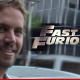 Video loque no saves y mas Paul walker murio firmando la pelicuala :'Fast and Furious 7'  Critical Paul Walker Scenes Were Days From Filming