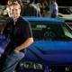 Fotos - Enterate en cuanto acaban de vender este carro que manejo una vez