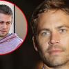 Fotos - Conoce la persona que posible mente tome el papel de Paul waker en la proxima Fast7