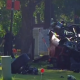 ESTE MATO 4 DROGADO EN UN ACCIDENTE :Rich Teen Kills 4 People While Driving Drunk