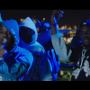 A$AP Mob - Trillmatic (Feat. A$AP Nast & Method Man) (OFFICIAL VIDEO)2013