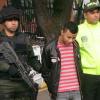Capturan en Colombia a un implicado en el plan de atentado contra Maduro