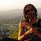 Snoop Lion - Tired of Running  OFFICIAL VIDEO WEST SIDE MUSIC