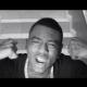 Soulja Boy - At The Top rap americano guetto music para lo bloques