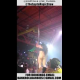 Rick Ross Le tiro 50mil dolares a una estriper Throws 50K on @Bankrollbarbies Dancers Spyda & Magic
