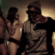 T-Pain Ft Kid Ink Y B.o.B – Cups (New Music)