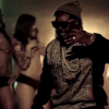 T-Pain - Work (Uncut Version) (*Warning* Must Be 18 Years Or Older To View) !Solo mallores ver esto