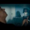 Eminem - The Monster Feat. Rihanna (Teaser) (OFFICIAL VIDEO) 2013