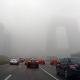 China contra su 'muralla' de humo: Sugieren nitrógeno líquido para limpiar el aire tóxico
