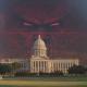 ¿El diablo en el Capitolio? Satanistas de Oklahoma planean erigir un monumento