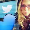 MIREN ESTO Despiden de su trabajo a la autora del tuit racista sobre el sida