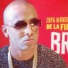Fotos - Entérate quien sera el productor de la cancion oficial de futboll brasil 2014