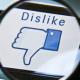 Facebook pierde la 'amistad' de los jóvenes, pero 'se gana' la de los mayores de 55 años