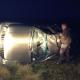 El ex futbolista argentino Ardiles, hospitalizado por un accidente en las Malvinas