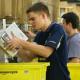 UNA DELA COMPANIA EN LINEA Amazon se anticipa al deseo de sus clientes
