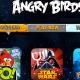 HAKERO La página web del videojuego Angry Birds es atacada por 'hackers'