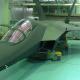 QUE AVIONCITO MIREN El novedoso caza furtivo japonés realizará su primer vuelo en 2015