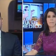 Video - Famoso presentador y medico descubre las cámaras ocultas de Alicia ortega.